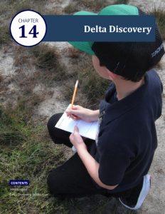 thumbnail of 11 Coastal Bend Bays Plan 2nd Ed – Delta Discovery