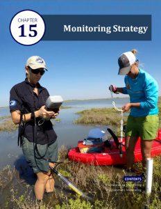 thumbnail of 12 Coastal Bend Bays Plan 2nd Ed – Monitoring and Finance Strategies