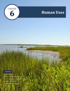 thumbnail of 3 Coastal Bend Bays Plan 2nd Ed – Human Uses