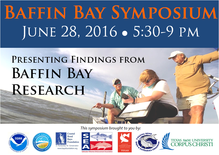 Baffin Bay Symposium for web