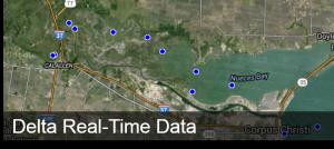 Delta Data Left